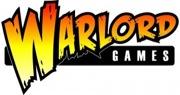 warlord-logo-small-300x158